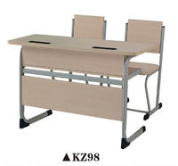 School Desk And Chair Student Desk And Chair Supplier